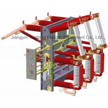 Heißer Verkauf Fzrn35-40.5D-Indoor Hochspannungs-Lasttrennschalter