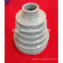Коробка рулевого механизма запечатывания высокого качества резиновый