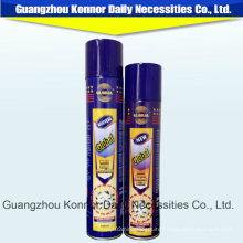 Pest Control Aerosol Insect Killer Spray Insecticide