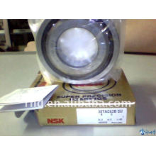 Suporte de parafuso de esfera NSK 30TAC62B