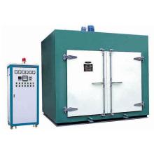 Caixa de tratamento térmico (SJ980)