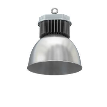 0-10V Dimmable LED Industrial Lighting