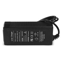Lithium Battery Charger for Xiaomi M365