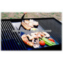 China great quality Easy Clean Hot Selling new style Non-stick bbq mat