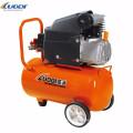 Precio del compresor de aire del neumático portátil de 220 voltios 2hp mini