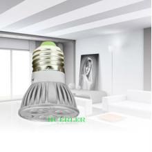 Proyector de techo led con ce & rohs aprobado