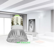 led ceiling spotlight with ce & rohs approved