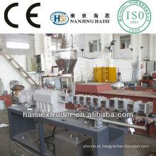 Máquina do laboratório cor HS TSE-30B