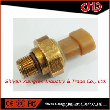 Hochwertiger Dieselmotor M11 ISM QSM Ansaugkrümmerdruckdrucksensor 4921493