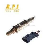 Sonda lambda 82516-30790 / 29004-H00-30 / 19178918 / 82531-21840 Sensor de oxigênio para HONDA