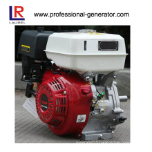 Air Cooling 296cc Diesel Engine with CE, ISO Approved
