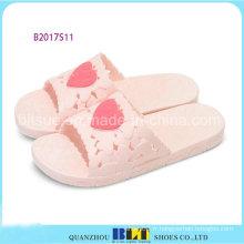 Pantoufles pour femmes Upper Love Loving Heart