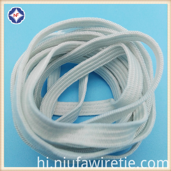 Face Mask Elastic Cord