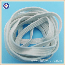 Face Mask Elastic Cord Elastic Band