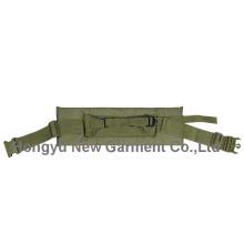 Military Gi Type LC-1 Kidney Pad (HY-PC028)