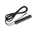 Señal de teléfono celular 3g antena móvil booster