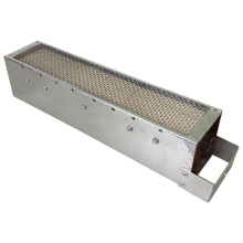 No Smoke BBQ Infrared Burner (BR300)