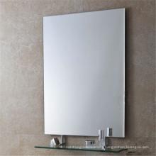 Grand miroir mural, miroir de salle de bain, longs miroirs pour le Royaume-Uni