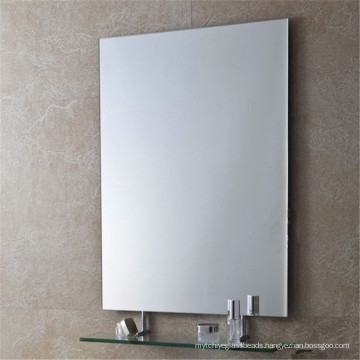Large Wall Mirror, Bathroom Mirror, Long Mirrors for UK