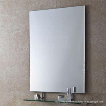 Большое Настенное зеркало, зеркало в ванной, длинные зеркала для Великобритании