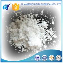 Clorhidrato de aluminio USP-34 CAS No.12042-91-0 para antitranspirante
