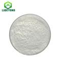 L-Histidine, CAS No.71-00-1