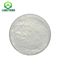 Citicolina Sódio Intermediário Citidina-5-monofosfato (CMP)