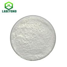 GMP Certified Prednisolone-21-acetato, acetato de prednisolona