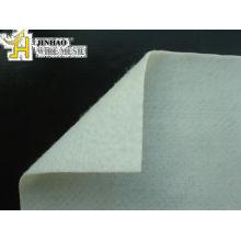 Nonwoven Geotextile (PET, PP, synthetic long/short fiber) (JH-034)