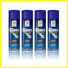 perfume glass cleaner spray