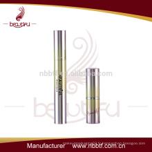 Hot-Selling haute qualité bas prix cosmétiques vide mascara tube