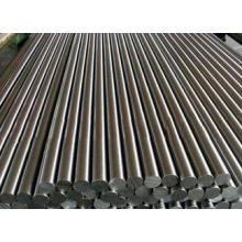 2mm 3mm 5mm 9mm 10mm Stainless Steel Round Bars 304 0Cr18Ni