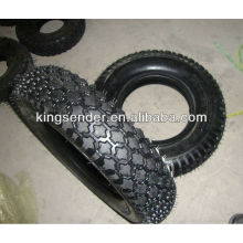 wheelbarrow tire 3.50x8