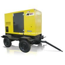 Cummins Diesel Power Generator Set (NPC375)