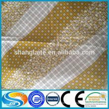 OEM-сервис высококачественной восковой ткани Holland