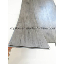Recycled High Quality Click System Vinyl PVC Flooring Low Price Tile (CNG0443N)