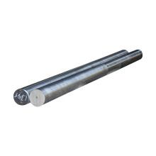 1j50 permalloy rod soft magnetic alloy bar FeNi50