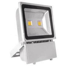 Iluminación al aire libre Iluminación de inundación de 100W LED / luz de inundación de 30W LED / luz de inundación de 50W LED