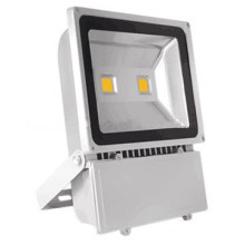 Éclairage extérieur 100W LED Flood Light / 30W LED Flood Light / 50W LED Flood Light
