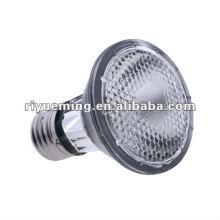 Lampe halogène par20 innovante et prix compétitif