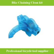 Инструменты для чистки велосипеда для цепочки