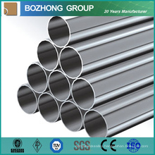 Excellent Quality 321 Stainless Steel Pipe