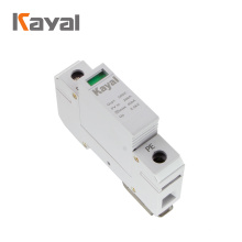 Hot selling Kayal  PV AC Surge Protection Device