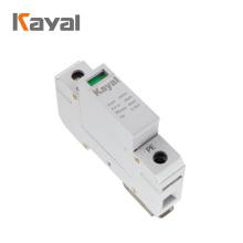 Горячие продажи Kayal PV Устройство защиты от перенапряжения