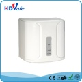 All-in-one High Speed Motor Toilet Hand Dryer
