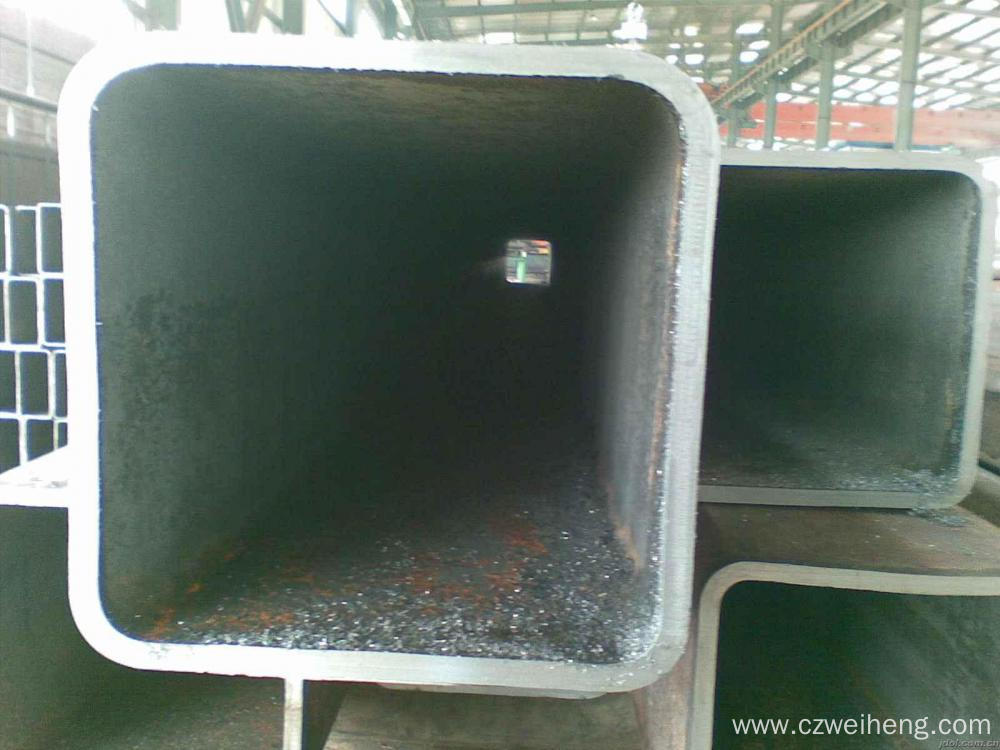 Stainless Steel Pipes(special steel pipe,Seamless