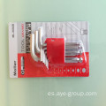 9pcs Ball Point HEX KEY llave Allen corta