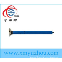 AC Gear Electric Tubular Motors (YZ45M1)