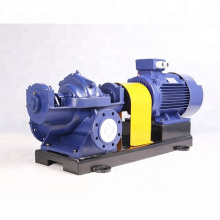 S series split casing centrifugal pumps manufacturers