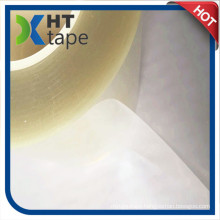 Acrylic Easy Tear PE/Pet Protective Cloth Tape